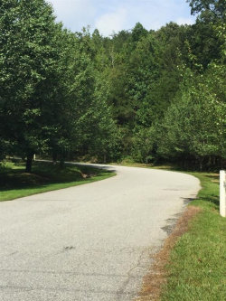 Photo of 94 Prospect Trail, Lot 0, Cleveland, GA 30528 (MLS # 6121843)
