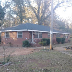Photo of 1907 Lyle Avenue, College Park, GA 30337 (MLS # 6011027)