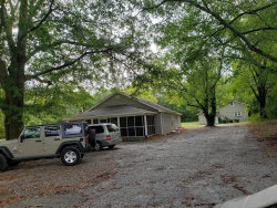 Photo of 1175 Braselton Highway, Lawrenceville, GA 30043 (MLS # 6075496)