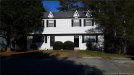 Photo of 113 Bentley Parkway, Woodstock, GA 30188 (MLS # 6075687)