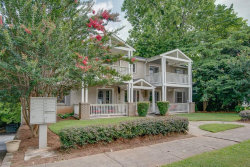 Photo of 1787 Rugby Avenue, College Park, GA 30337 (MLS # 6090242)