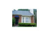 Photo of 1150 Magnolia Way, Unit 1150, Smyrna, GA 30082 (MLS # 5798194)
