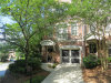 Photo of 5294 Kershaw Court SE, Unit 1, Smyrna, GA 30080 (MLS # 5828183)