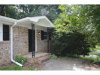 Photo of 89 B Sheila Lane, Powder Springs, GA 30127 (MLS # 5858397)