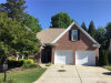Photo of 1229 Parkview Lane NW, Kennesaw, GA 30152 (MLS # 5859721)