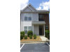 Photo of 801 Old Peachtree Road, Unit 68, Lawrenceville, GA 30043 (MLS # 5862929)