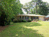 Photo of 669 Glochester Place, Norcross, GA 30071 (MLS # 5863043)