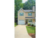 Photo of 1005 Hillsborough Chase NW, Kennesaw, GA 30144 (MLS # 5864790)