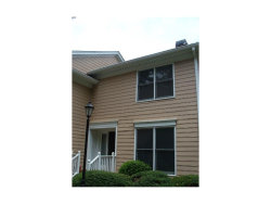 Photo of 7500 Roswell Road, Unit 71, Sandy Springs, GA 30350 (MLS # 5865779)