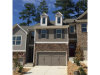 Photo of 2077 Paxton Dr Court, Lilburn, GA 30047 (MLS # 5866257)