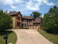 Photo of 5025 Wild Magnolia Lane, Cumming, GA 30028 (MLS # 5866273)
