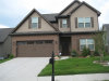 Photo of 4830 Lost Creek Drive, Gainesville, GA 30504 (MLS # 5867322)