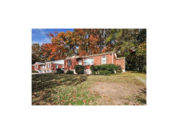 Photo of 1166 Clearview Drive NE, Brookhaven, GA 30319 (MLS # 5867768)
