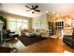 Photo of 686 Park Drive NE, Atlanta, GA 30306 (MLS # 5868536)