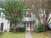 Photo of 3583 Kennesaw Station Drive NW, Kennesaw, GA 30144 (MLS # 5869382)