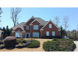 Photo of 4706 Childers Pond Oval, Roswell, GA 30075 (MLS # 5870078)