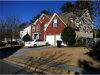 Photo of 5907 SE Buckner Creek Drive, Mableton, GA 30126 (MLS # 5871954)
