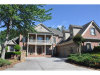 Photo of 8265 Southport Terrace, Duluth, GA 30097 (MLS # 5873587)
