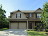 Photo of 5004 Groover Drive SE, Smyrna, GA 30080 (MLS # 5875251)