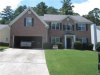 Photo of 1073 Forest View Lane SW, Lilburn, GA 30047 (MLS # 5875952)