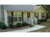 Photo of 5795 Old Bill Cook Road, College Park, GA 30349 (MLS # 5876052)
