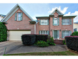 Photo of 2820 Olde Town Park Drive, Norcross, GA 30071 (MLS # 5877031)