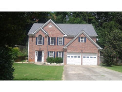 Photo of 2685 Woodbine Hill Way, Norcross, GA 30071 (MLS # 5877248)