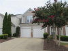 Photo of 3606 Gainesway Trace, Duluth, GA 30096 (MLS # 5879501)
