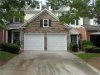 Photo of 1435 Bellsmith Drive, Roswell, GA 30074 (MLS # 5879541)