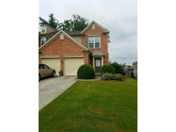 Photo of 5730 Evadale Trace, Unit 22, Mableton, GA 30126 (MLS # 5880204)