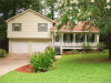 Photo of 8000 Sumit Creek Drive NW, Kennesaw, GA 30152 (MLS # 5880321)
