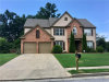 Photo of 25 Hawnley Trace NW, Suwanee, GA 30024 (MLS # 5880978)