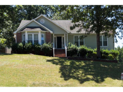 Photo of 2825 Trotters Point, Snellville, GA 30039 (MLS # 5881955)