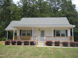Photo of 1806a New Hope Road, Lawrenceville, GA 30045 (MLS # 5881979)
