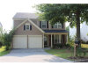 Photo of 4149 Glenaire Way NW, Acworth, GA 30101 (MLS # 5882419)