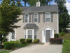 Photo of 5535 Hampton Court, Unit 5535, College Park, GA 30349 (MLS # 5883300)