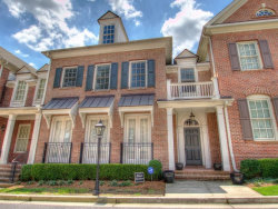 Photo of 3585 Roxboro Road NE, Unit 4, Atlanta, GA 30326 (MLS # 5883441)