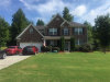 Photo of 1001 Fellowship Road, Fairburn, GA 30213 (MLS # 5884811)