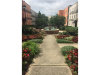 Photo of 348 E Paces Ferry Road NE, Unit B-6, Atlanta, GA 30305 (MLS # 5887203)