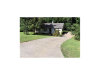 Photo of 5862 Meadow View Lane, Flowery Branch, GA 30542 (MLS # 5887728)