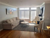 Photo of 3334 Peachtree Road NE, Unit 906, Atlanta, GA 30326 (MLS # 5888198)