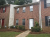 Photo of 765 Joseph Club Drive SW, Mableton, GA 30126 (MLS # 5889308)