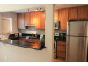 Photo of 165 N River Drive, Unit H, Atlanta, GA 30350 (MLS # 5889809)