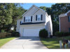 Photo of 3419 Palisade Cove Drive, Duluth, GA 30096 (MLS # 5890744)