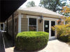 Photo of 1309 Summit North Drive, Atlanta, GA 30324 (MLS # 5890780)