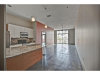 Photo of 89 Mangum Street SW, Unit 312, Atlanta, GA 30313 (MLS # 5891068)