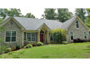 Photo of 5582 River Valley Way, Flowery Branch, GA 30542 (MLS # 5892166)