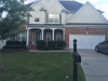 Photo of 365 Vinings Vintage Circle, Mableton, GA 30126 (MLS # 5893213)