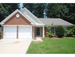 Photo of 129 Park Forest Drive, Unit 129, Kennesaw, GA 30144 (MLS # 5894579)