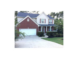 Photo of 3129 Brookeview Lane NW, Kennesaw, GA 30152 (MLS # 5895040)